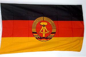 Neue Europa Fahne