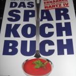 Sparkochbuch