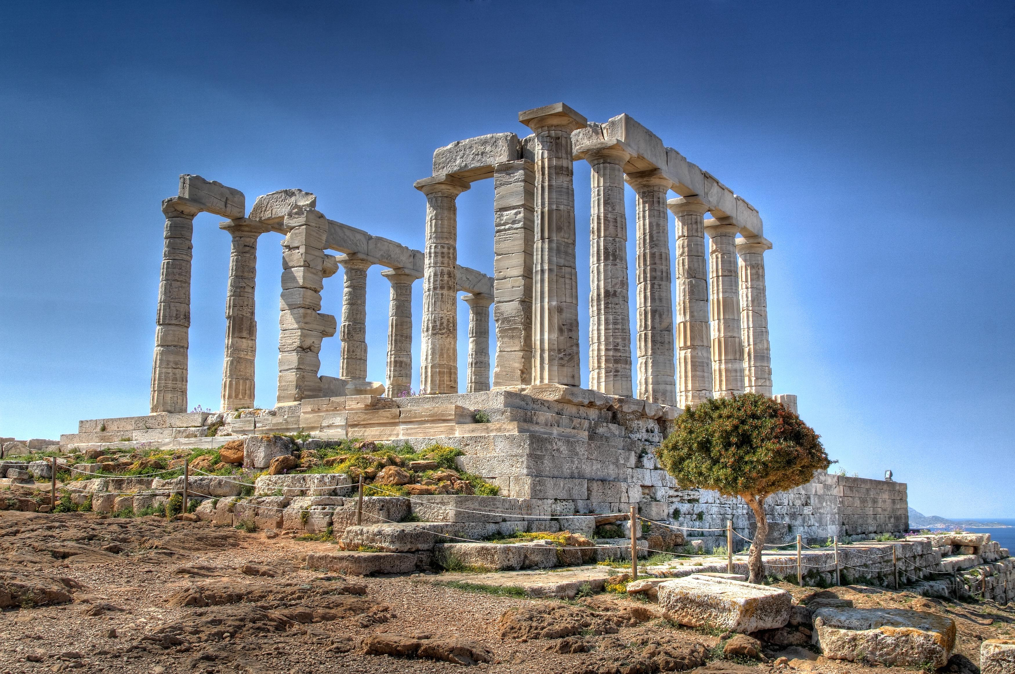 Griechenland Wie Viel Schulden