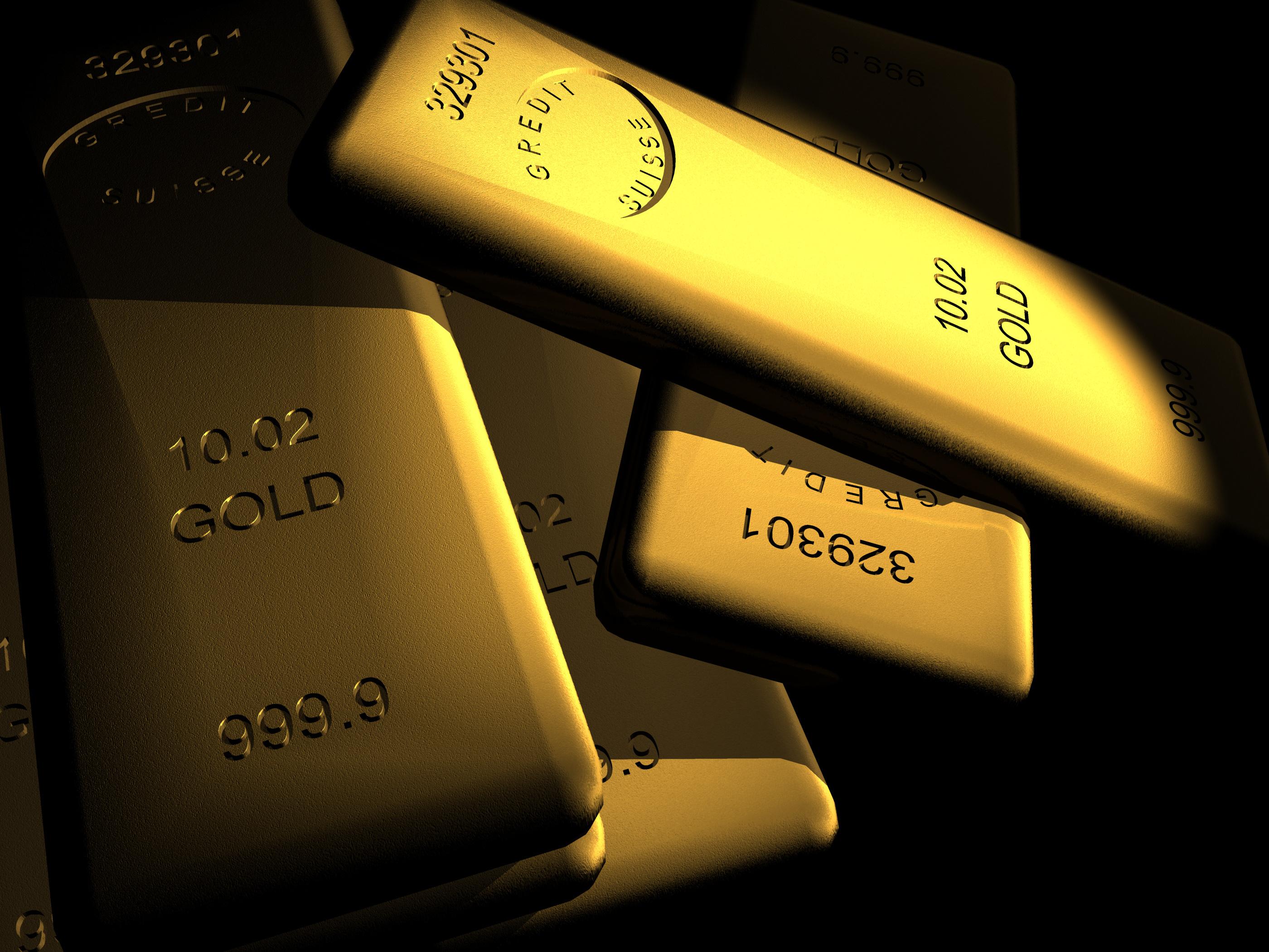 bank zahlt in gold aus gold blogger. Black Bedroom Furniture Sets. Home Design Ideas