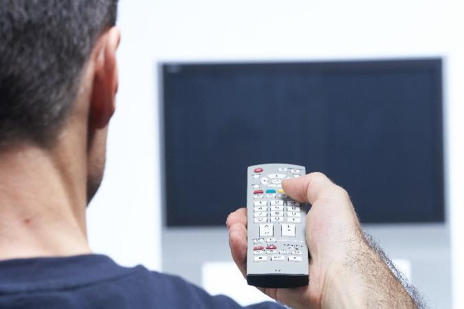 fernsehen und jugendliche