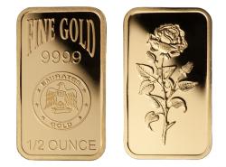 gesamtmenge gold weltweit
