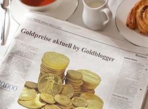 31.3.goldblogger