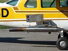 220px-Cessna_210_Hagelflieger_Detail