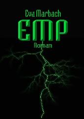 emp-k