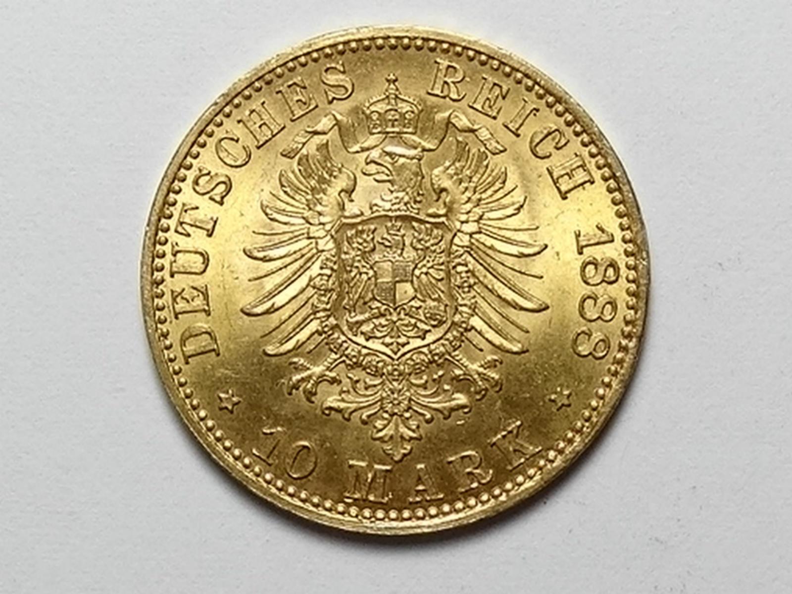 10goldmark