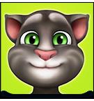 my-talking-tom-icon
