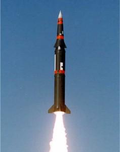 rakete