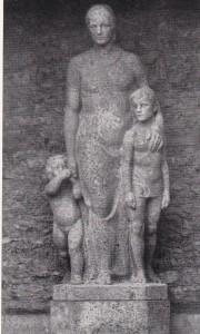 metz.kriegerdenkmal