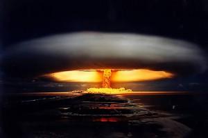 nuklear facebook